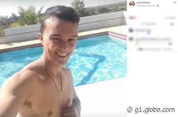 Trabalhador morre após ser atingido por peça em fábrica de Artur Nogueira - G1
