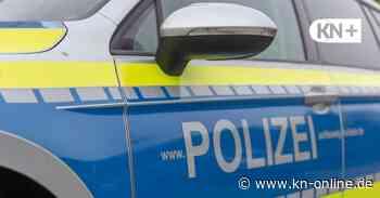 Kaltenkirchen: Fußgänger mit Schlagstock angegriffen - Kieler Nachrichten