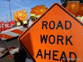 Robert Street Bridge In St. Paul To Close for 6 Weeks - Saint Paul, MN Patch
