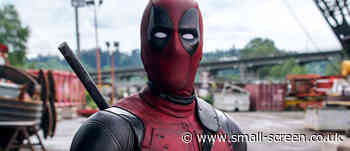 Ryan Reynolds Pitched A Michael Bay Deadpool Movie Where He Kills Fox's Marvel Universe - Small Screen