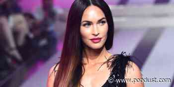 Michael Bay and Jimmy Kimmel Owe Megan Fox an Apology (But They're Just a Small Part of the Problem) - Popdust