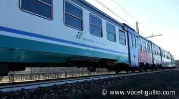 Guasto a Voltri, il traffico sulla Genova - Ventimiglia è regolare - La Voce del Tigullio