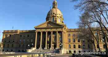 Bill 16 passes third reading, advocates say changes threaten supports for victims of crime