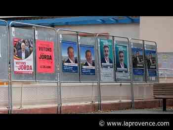 Municipales à Gardanne : les propositions phares des candidats - La Provence
