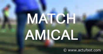 La D2 du Gardanne Biver FC cherche des matchs amicaux - Actufoot