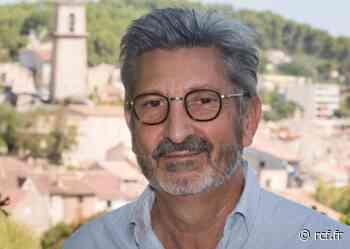 Candidat de la Gauche rassemblée, Jean-Marc La Piana avait réalisé un score de 22,84% au premier tour des é... - RCF