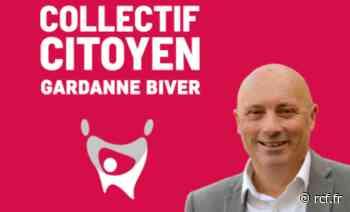 Arrivé en tête au premier tour des municipales à Gardanne avec 23,78% des voix, Claude Jorda se prépare au ... - RCF