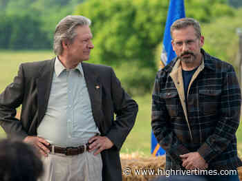 Irresistible is an equal-opportunity political satire, says Chris Knight - High River Times