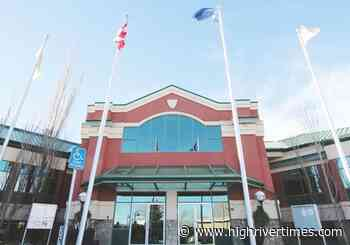 Council to consider change to cannabis bylaw - High River Times