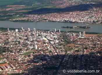 Juazeiro: Casos de Covid aumentaram na região após abertura do comércio, indica estudo - Voz da Bahia