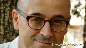 Motta di Livenza: Rosario Cardillo è il nuovo manager del commercio - TrevisoToday