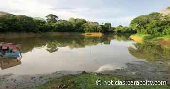 Arboletes vuelve a tener agua potable después de seis meses sin el servicio - Noticias Caracol