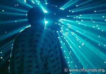 Review: Gagarin - Cineuropa