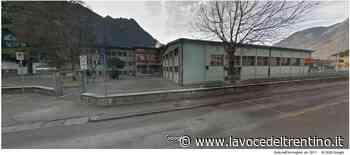 Scuola primaria di Storo, finanziati i lavori per la sede provvisoria - la VOCE del TRENTINO