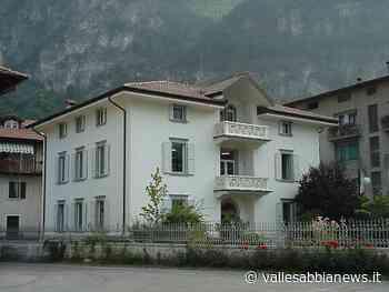 Valsabbia Storo - Rinnovo cariche al CediS - Valle Sabbia News
