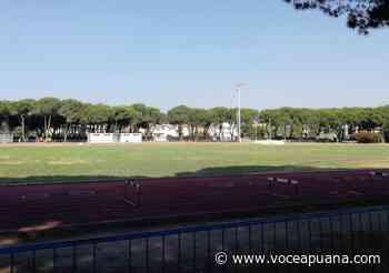 Lunedì riapre il Campo Scuola di Marina di Carrara. E mercoledì la piscina - La Voce Apuana