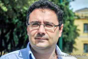 """Casoria, Iavarone: """"Capano, toglici dall'imbarazzo..ti prego"""", poi lo vota - casanapoli.net"""