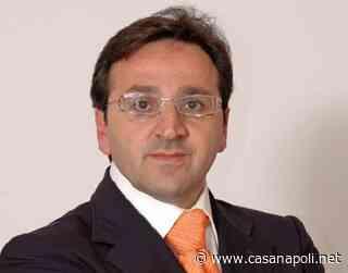 Casoria: Dopo 12 ore Andrea Capano resta Presidente del Consiglio - casanapoli.net