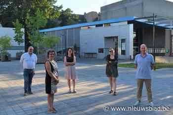 """Cultureel centrum stelt programma voor: """"Anders dan gewoonli... (Eeklo) - Het Nieuwsblad"""