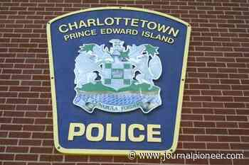 Two Charlottetown men face charges in relation to theft from vehicles - The Journal Pioneer