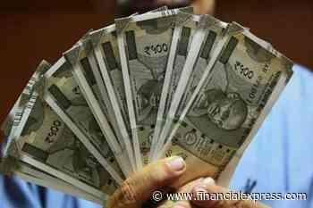 EMI Moratorium: Banks a tad cautious in round two – status so far