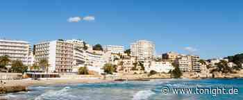 Mallorca-Urlaub in Corona-Zeiten buchen: Die sieben wichtigsten Tipps - Tonight News