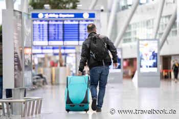 Kann ich Urlaub in Ländern buchen, für die eine Reisewarnung besteht? - TRAVELBOOK