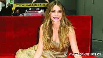La decadencia de Sofía Vergara en Hollywood - Las2orillas
