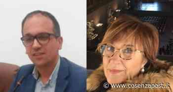Fase 3, Brunetti e Lauria (Italia Viva) chiedono azioni integrate - Cosenza Post