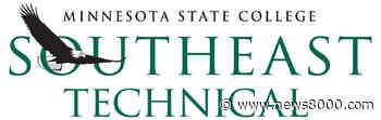 Winona golf tourney to raise scholarship money for Minnesota State Southeast - News8000.com - WKBT