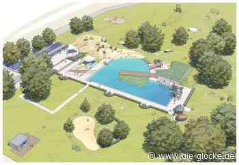 Naturbad Ennigerloh öffnet am 11. Juli - Die Glocke online