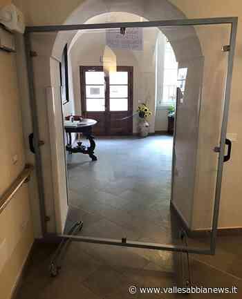 Bagolino - Visite protette in Fondazione - Valle Sabbia News