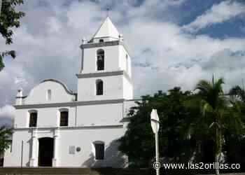 Tello: un municipio pintoresco, impetuoso y echado pa´ lante - Las2orillas