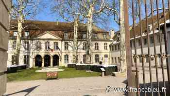 Les Circuits Courts : donner son sang, par exemple à Rixheim - France Bleu