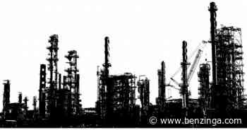BofA Upgrades Occidental, Downgrades Chevron - Benzinga