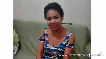 Moradora de Cantagalo com doença rara autoimune pede ajuda na internet - Serra News