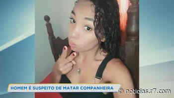 Mulher é encontrada morta dentro do quarto em Esmeraldas (MG) - R7