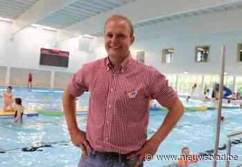 Zwembaden heropenen na coronacrisis: reserveer en zwem snel