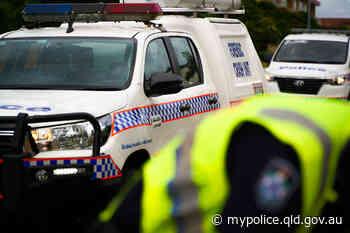 Fatal traffic inciddent, Caloundra (June 3) - myPolice
