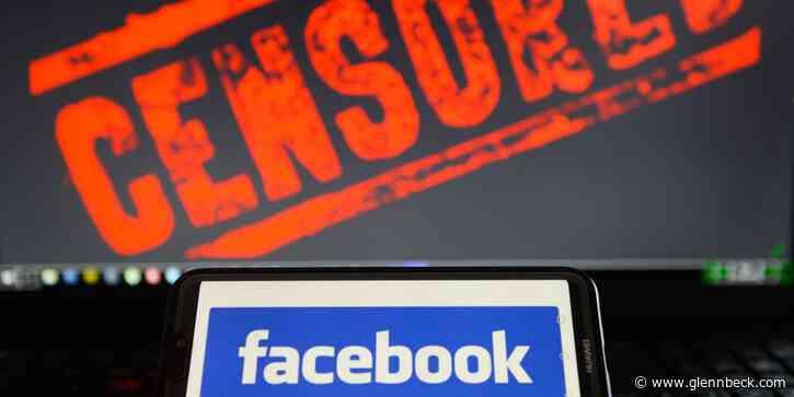 Facebook BOYCOTT: Major corporations demand MORE social media censorship