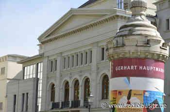Zittau und Görlitz stimmen für neuen Generalintendanten - Radio Lausitz