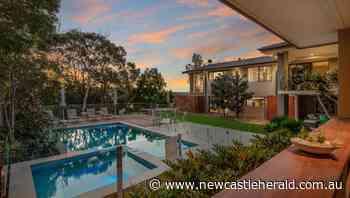 22 Blaxland Road, Macquarie Hills | Property of the week - Newcastle Herald