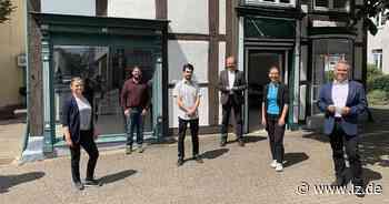 Quartiersmanagement für Schötmar geht an den Start | Lokale Nachrichten aus Bad Salzuflen - Lippische Landes-Zeitung