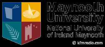 Maynooth University Receives €1.6M For Springboard & Human Capital Initiative Courses. - Kfm Radio