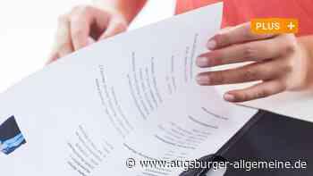 Jobmarkt: Was bedeutet die Corona-Krise für Berufseinsteiger? - Augsburger Allgemeine