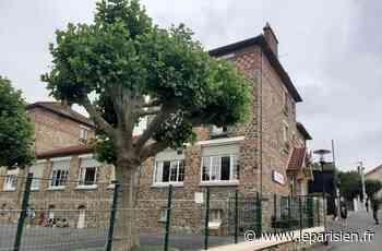 Thorigny-sur-Marne : un cas de Covid-19 détecté à l'école Gambetta - Le Parisien