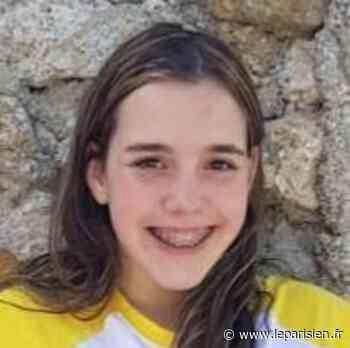 Etampes : Agnès, 14 ans, a disparu depuis mardi - Le Parisien