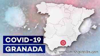 Coronavirus en Granada: Última hora de la nueva normalidad en Andalucía - La Vanguardia