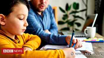 Home schooling: A few of your frank admissions