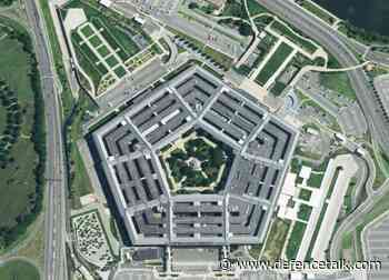Pentagon lists firms it says are backed by Chinese military